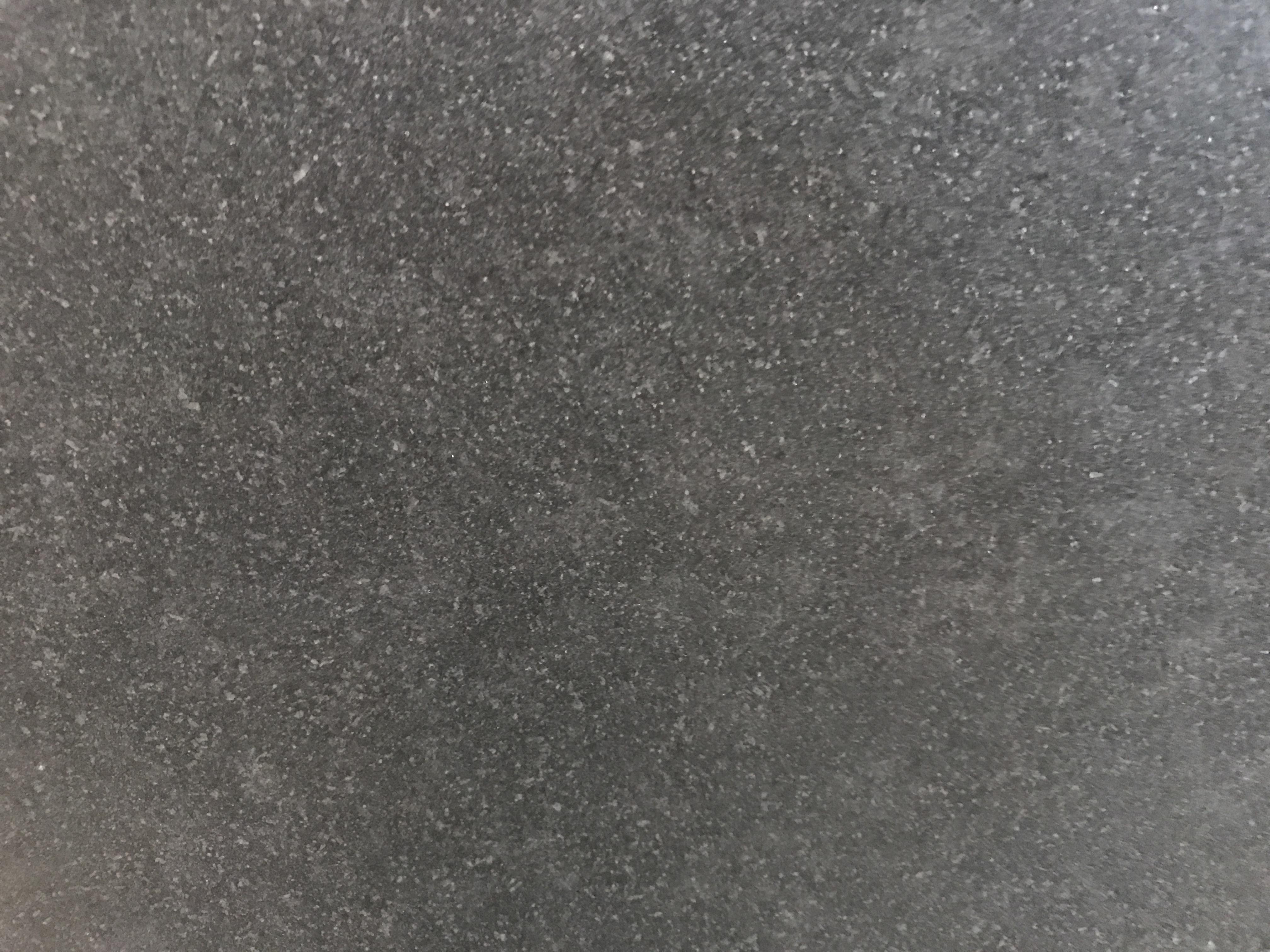Granit Nero Assoluto nero assoluto fiammato mondial granit s p a