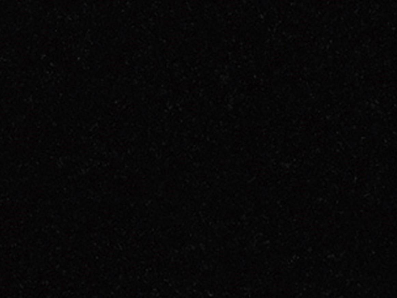 nero assoluto zimbabwe mondial granit s p a. Black Bedroom Furniture Sets. Home Design Ideas