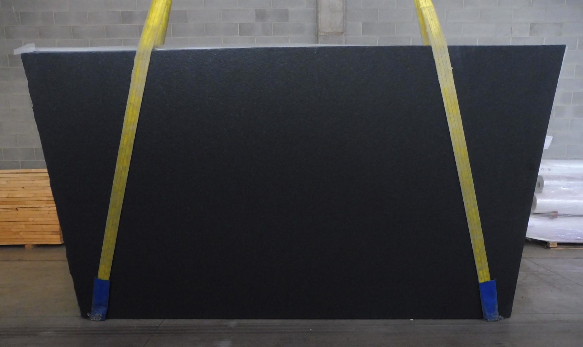 Nero Assoluto Granit nero assoluto antiqued mondial granit s p a