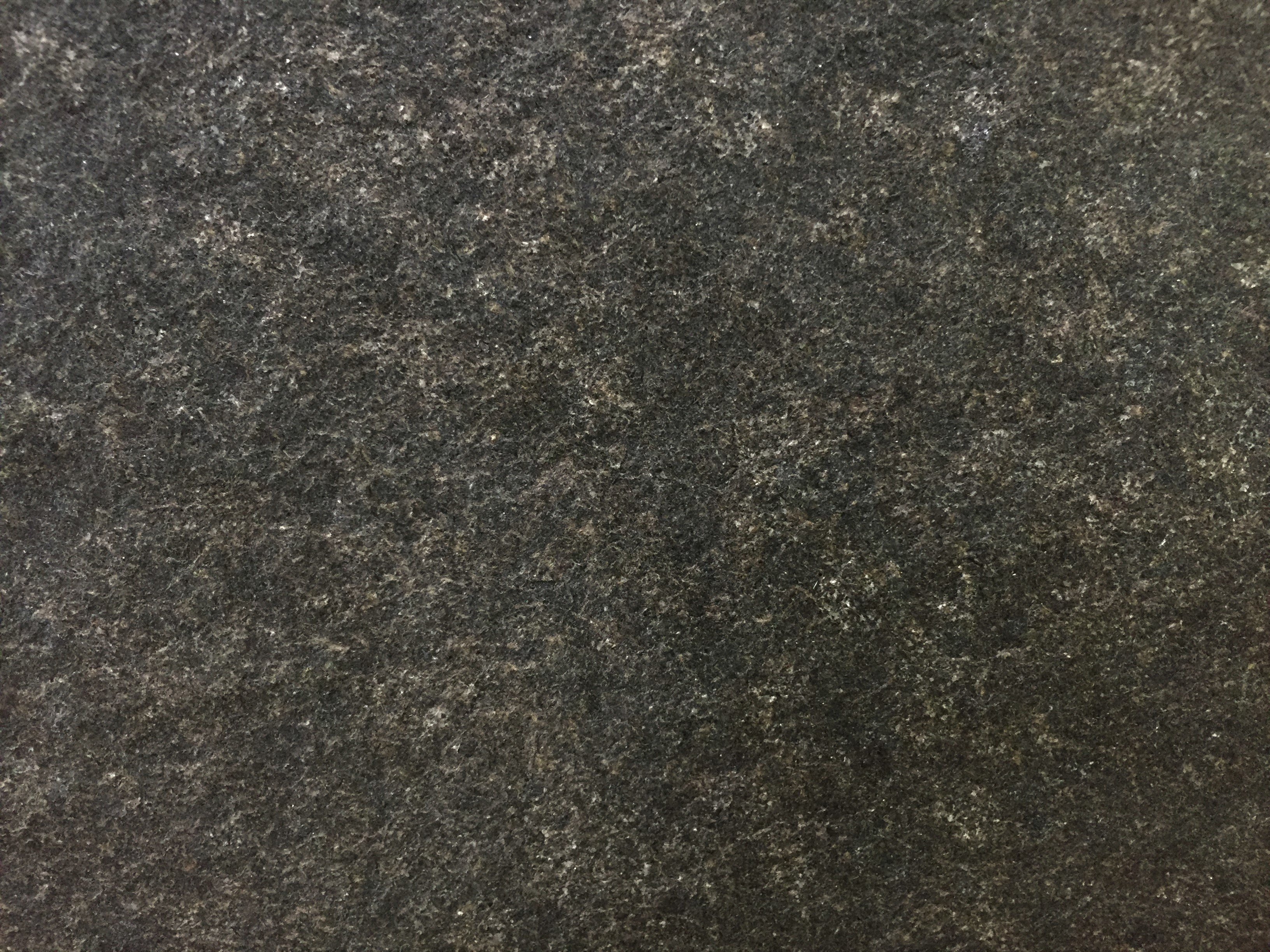 Nero Assoluto Flamed | Mondial Granit S.P.A.