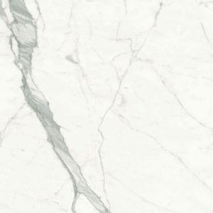 CALACATTA STATUARIO POLISHED