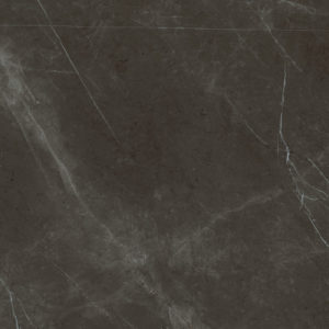 PIETRA GREY POLISHED