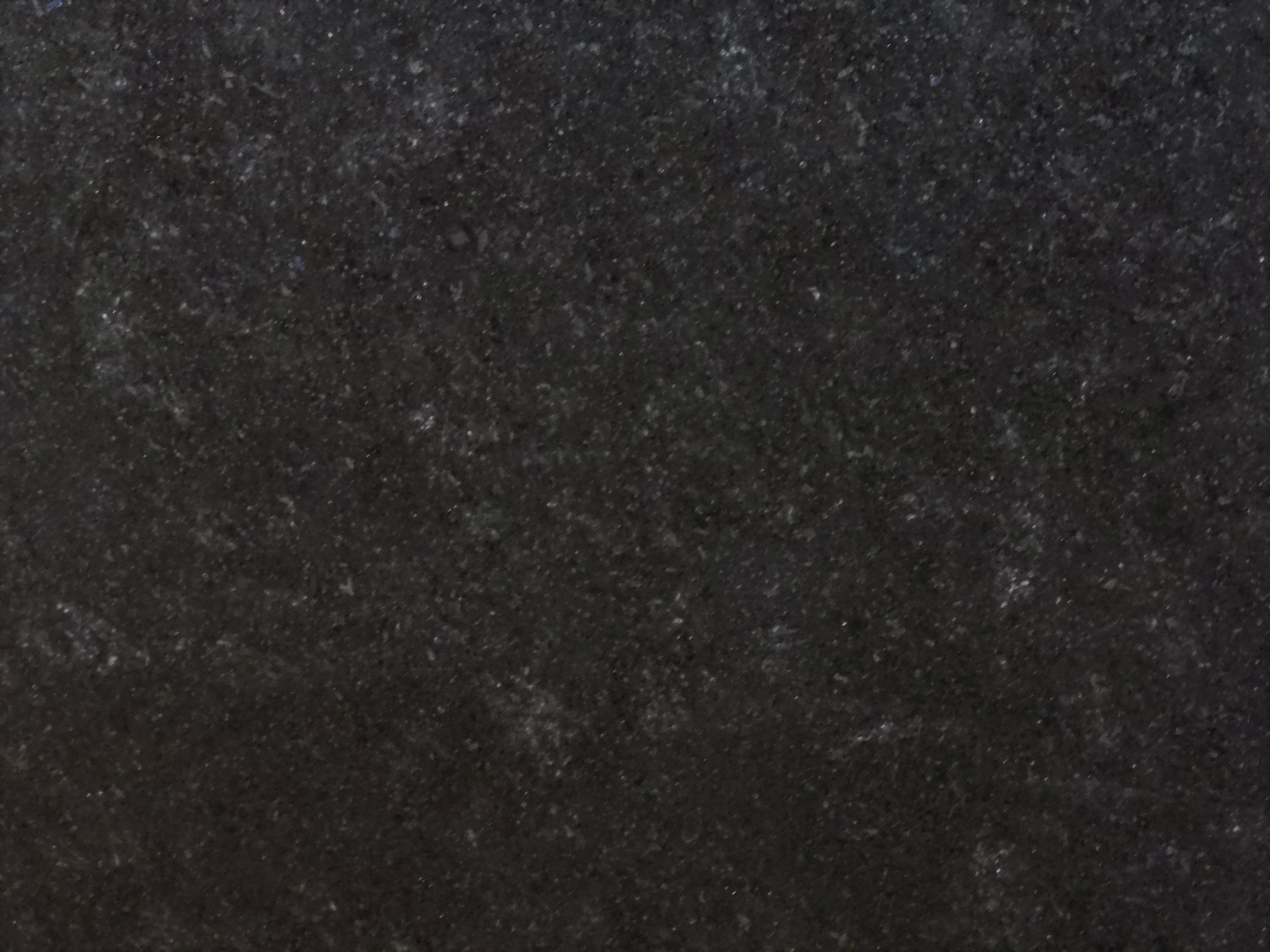 Nero Assoluto Polished | Mondial Granit S.P.A.