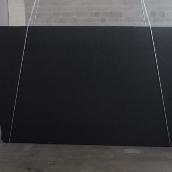 Nero Assoluto Granit nero assoluto honed mondial granit s p a