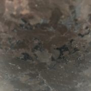 Brown Antique close up