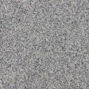 Bohus-Grey-570x480-min